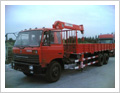 dongfeng_001