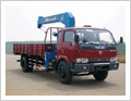 dongfeng_003