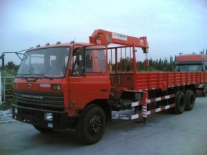 dongfeng_01