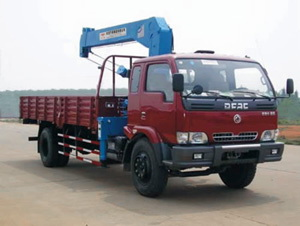 dongfeng_03
