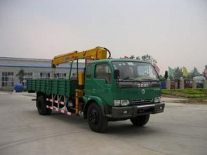 dongfeng_04