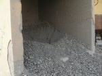 cement_001