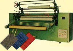 textile003
