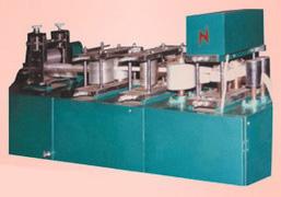textile005