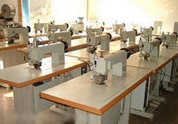 textile006