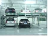 автопаркинговая система