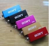 USB Flesh