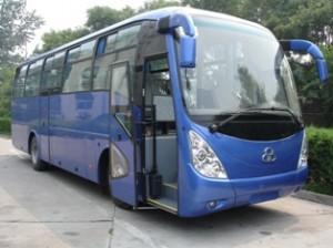 YTK-6106
