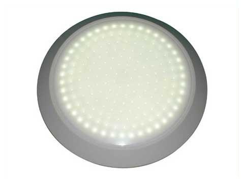 Светодиодные светильники ЖКХ
