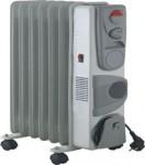 Радиатор масляный оптом из Китая NST-200-C2