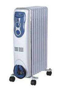 Радиатор масляный оптом APY-200A
