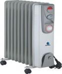 Радиатор масляный оптом из Китая NST-200-C3