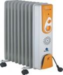 Радиатор масляный оптом из Китая NST-200-F1