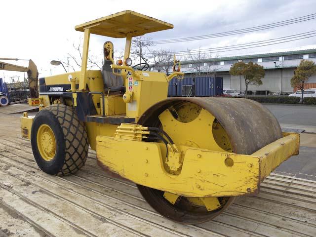 JV100WA-1