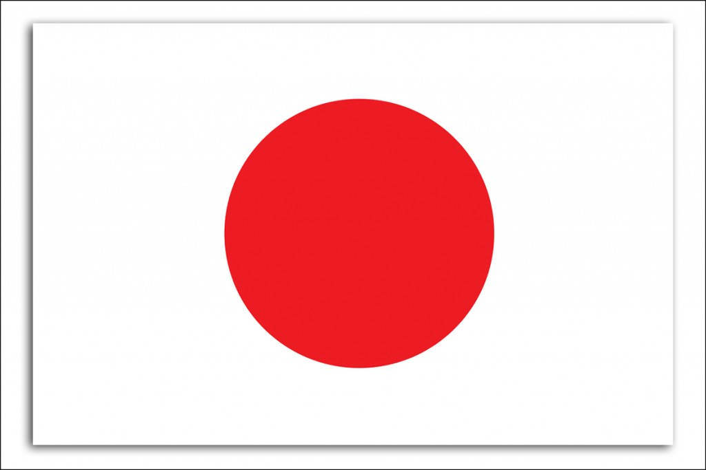Going for a month or more JapanFlag-1024x683