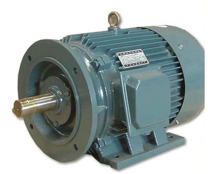 Используя на своем производстве специально подготовленные асинхронные электродвигатели в составе частотно регулируемого привода