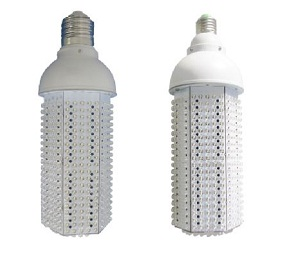 Светодиодные лампы оптом