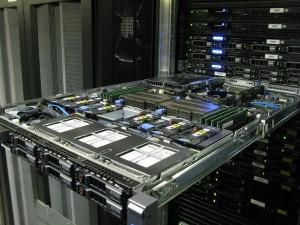 Комплектующие для серверов, купить Комплектующие для серверов